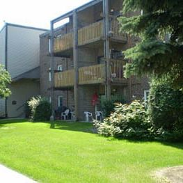 grand forks rentals houses apartments commercial